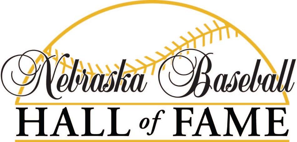 nebraska baseball hall of fame